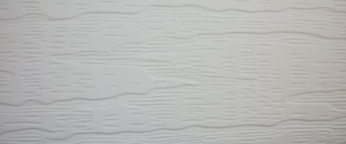 Deep Woodgrain